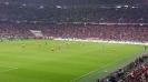 Bayern - Dortmund 28.04.2015