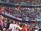 Bayern : Frankfurt - 11.04.2015